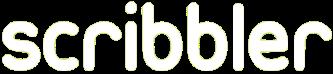 Scribbler Designers Blog